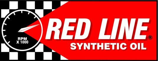 Redline Racing Fluids