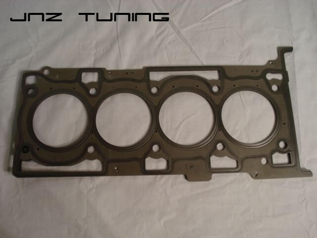 OEM MLS Head Gasket-EVO X
