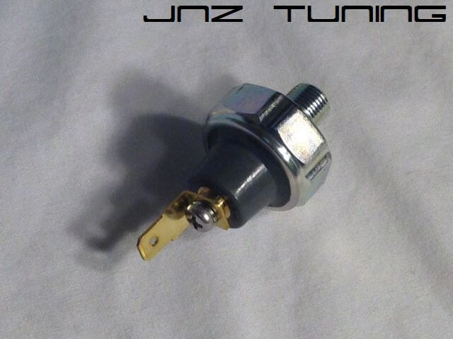 OEM Oil Pressure Light Switch-DSM & EVO 8