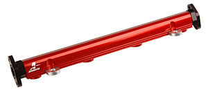 Aeromotive High Flow Fuel Rail-EVO 8/9