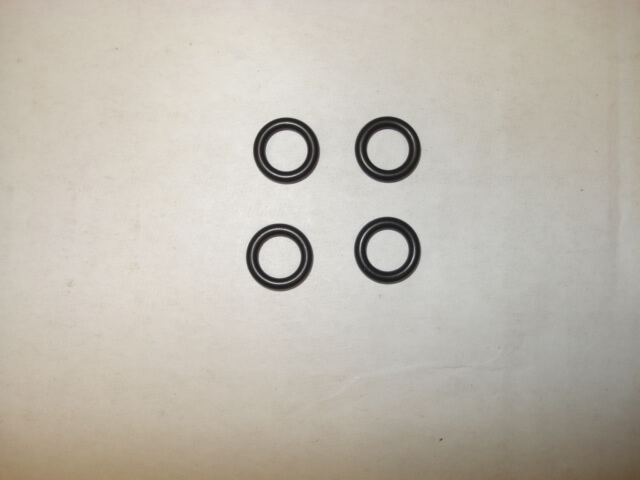 OEM Fuel Injector O Ring