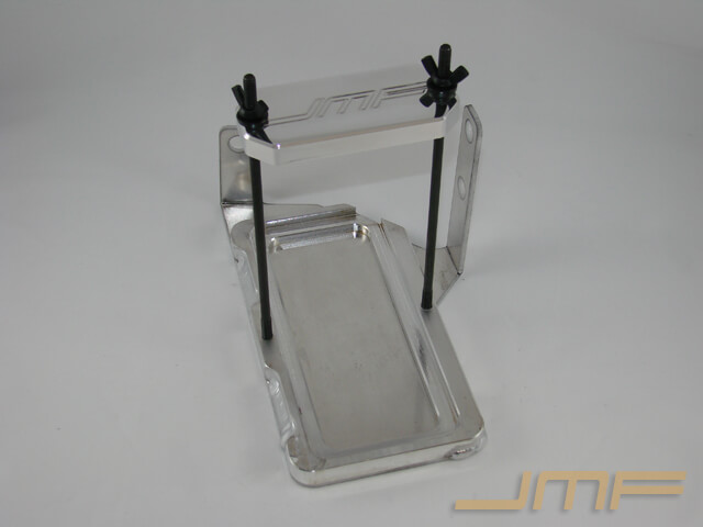JMF Small Battery Mounting Kit (1G DSM)