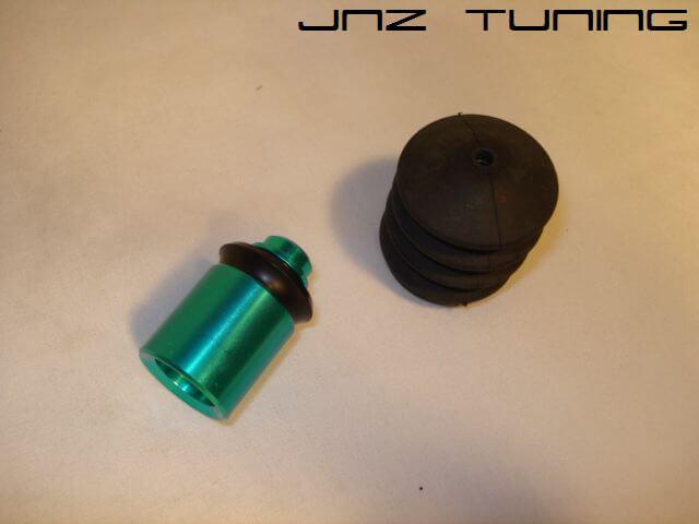 """Slave Cylinder Rebuild Kit-13/16"""" Blue"""