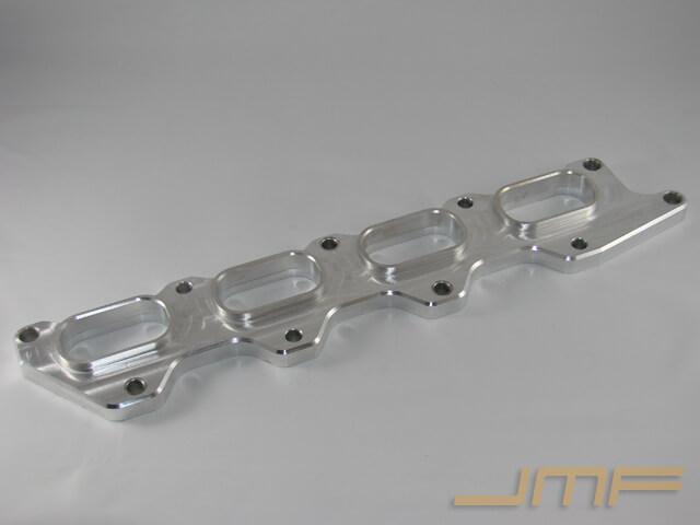 JMF 2G DSM Intake Head Flange
