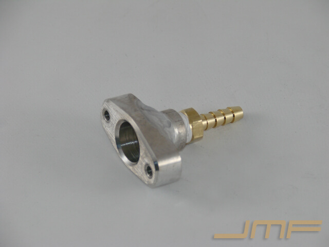 JMF 2G MAP Sensor Adapter