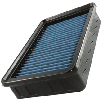 aFe Pro5R Drop-In Filter-EVO X