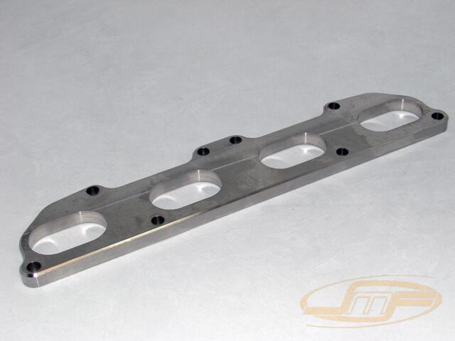 JMF 420A Exhaust Manifold Flange