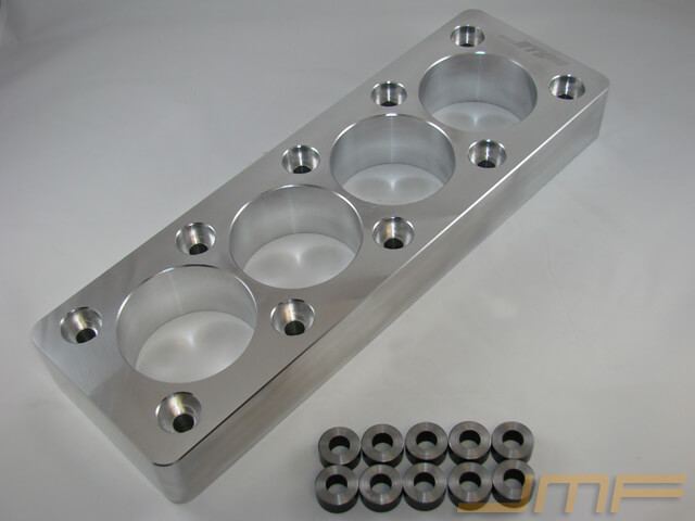 JMF 4G63/4G64 torque plate
