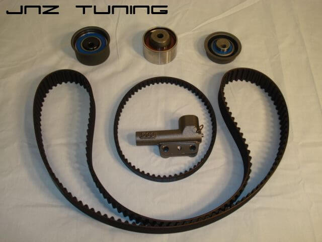 Timing Component Kit- 1G 7 Bolt (5/92-5/94)