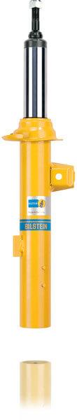 Bilstein B8 SP Front Strut-EVO 8/9