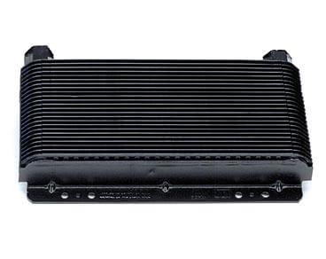 """B&M Super Cooler (11""""x5.75"""")"""