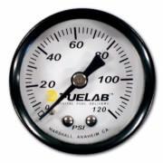 Fuelab Fuel Pressure Gauge