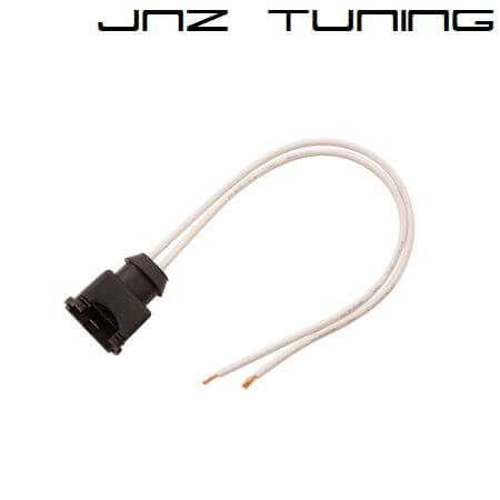 Fuel Injector Harness Pigtail-EV1