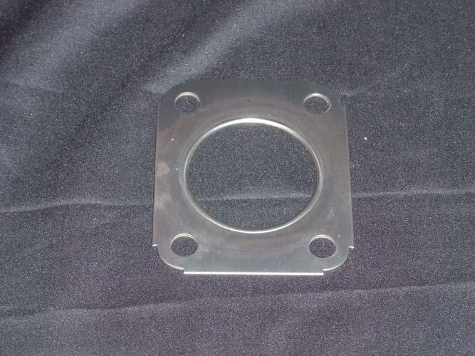 7CM Turbo Gasket