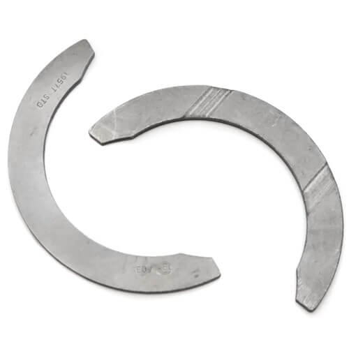 ACL Thrust Washer Set-EVO X