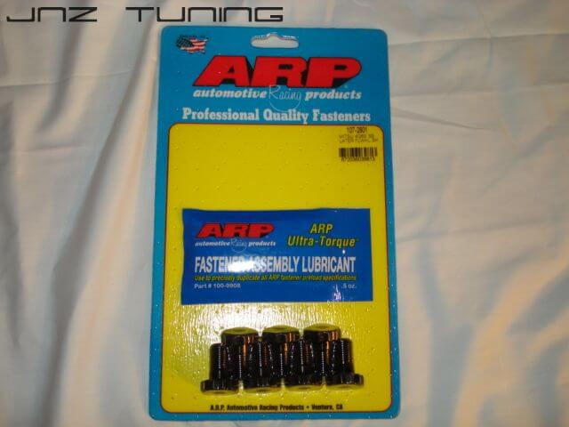 ARP Flywheel Bolts-7 Bolt