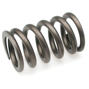 Brian Crower Single Valve Spring Kit-4G63