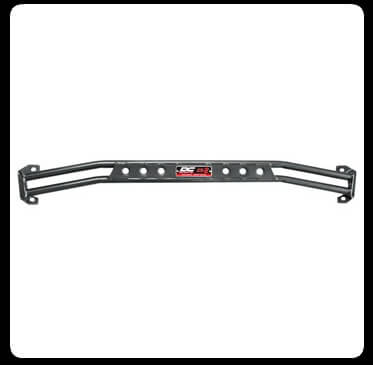 DC Sports Front Strut Bar-2G DSM NT
