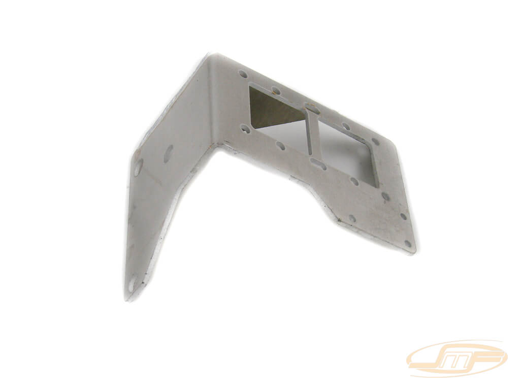 DSM 6/7 Bolt Coil Pack Bracket