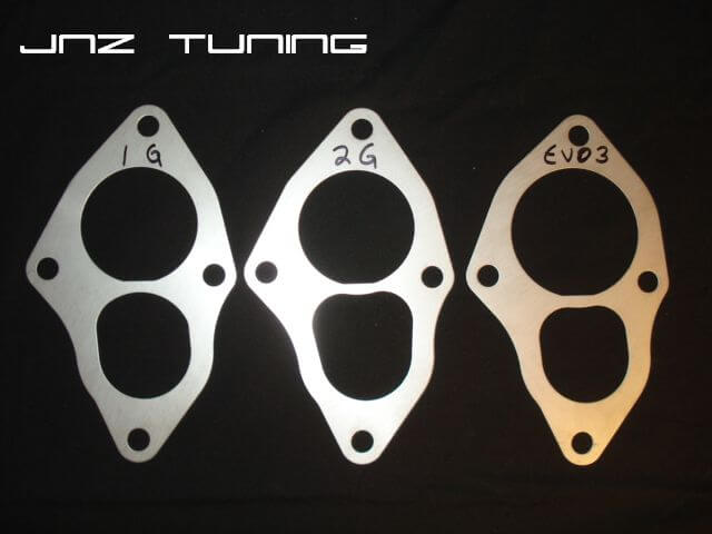 OEM O2 Housing Gasket-EVO 3