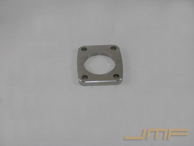 JMF DSM 7CM Inlet Flange