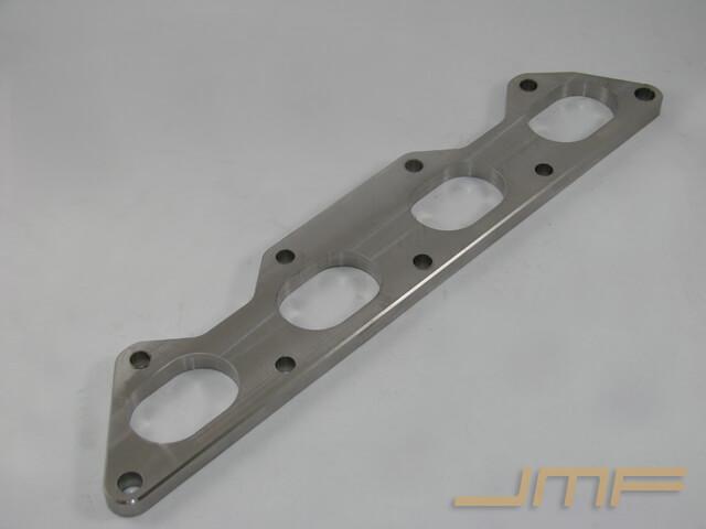 JMF DSM Exhaust Manifold Flange