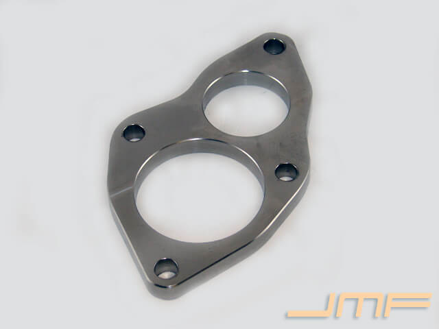 JMF DSM O2 Housing Flange