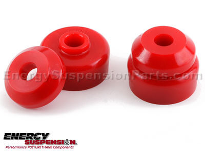 Energy Suspension Front Upper Shock Bushing Kit-2G