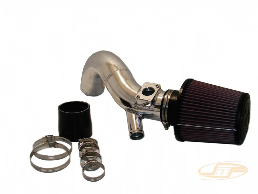 "JMF 3"" Intake Pipe Kit-EVO X"