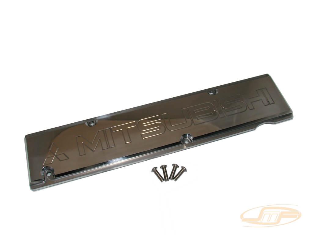 JMF EVO 10 Spark Plug Cover