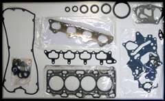 OEM Engine Gasket Kit (Evo VIII)