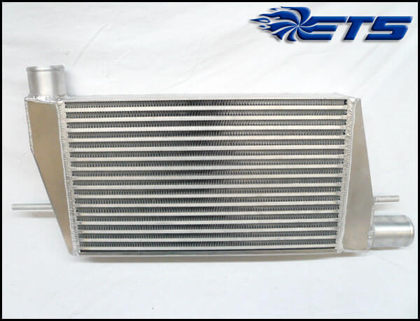 ETS Intercooler (Evo X)