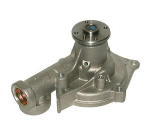 Gates Water Pump (1G)