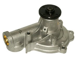 Gates Water Pump (2G)