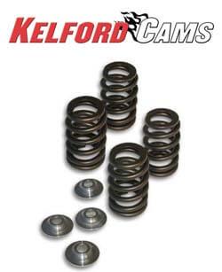 Kelford Beehive Valve Spring Set