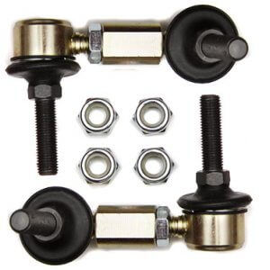 Whiteline Rear End Links-EVO 8/9