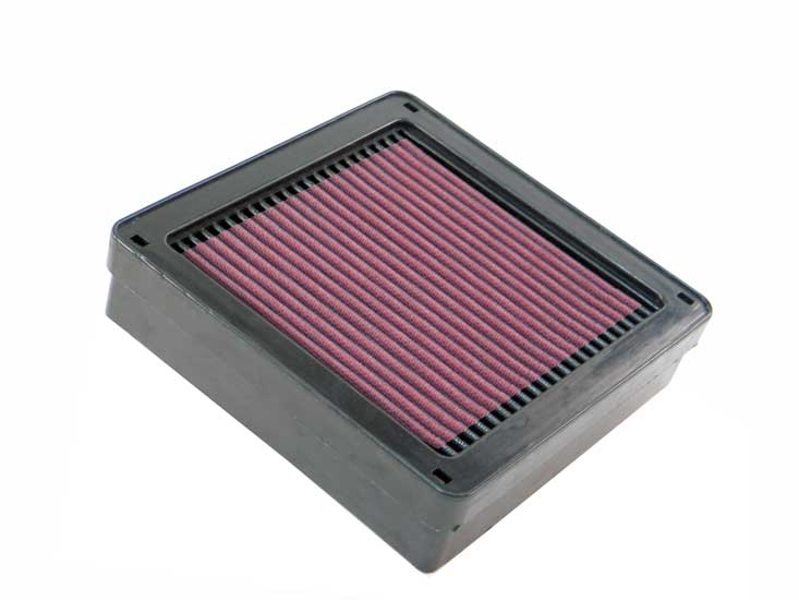 K&N Drop In Air Filter EVO 8/9
