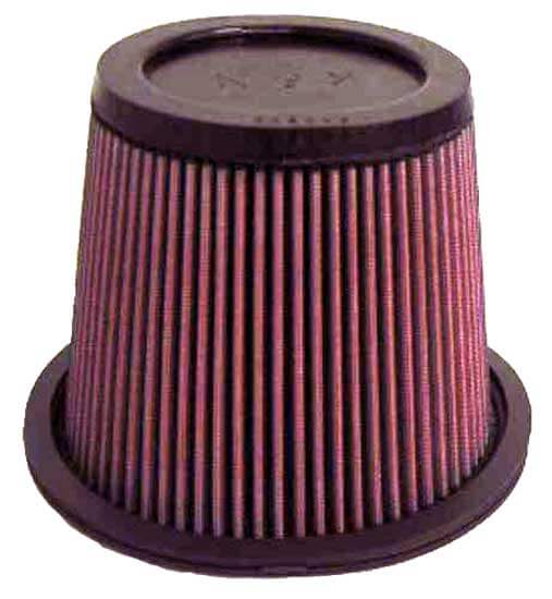 K&N Drop In Air Filter-1G  DSM