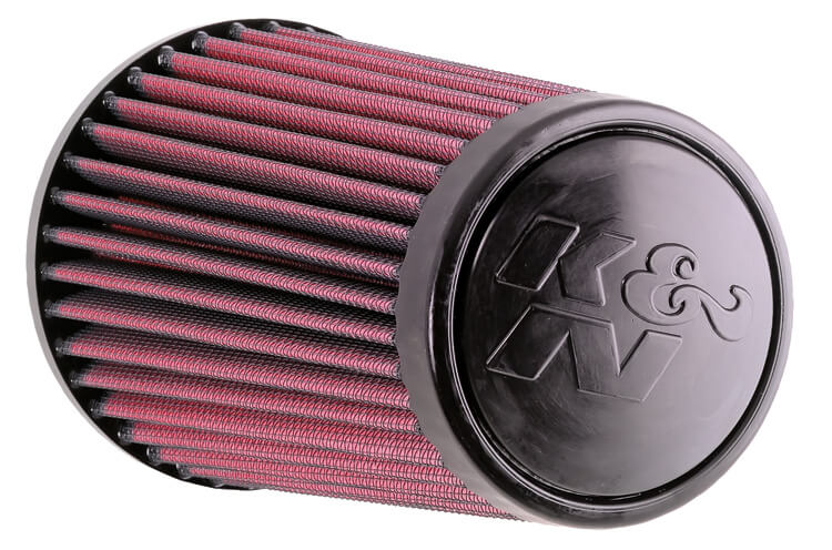 K&N Filter for FP Intake