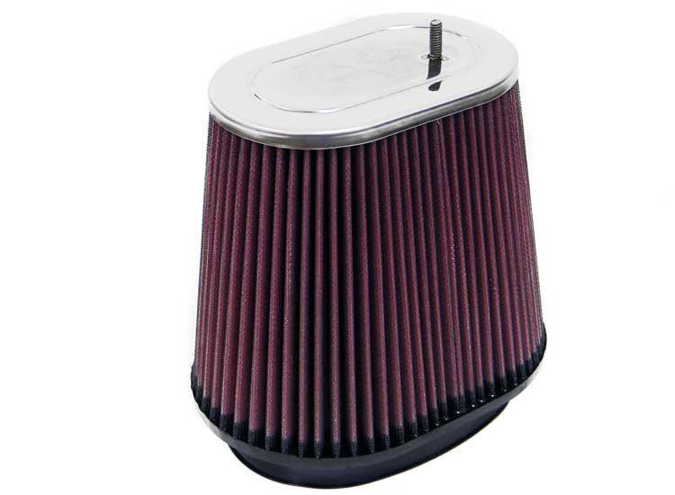 K&N FIPK Replacement Filter-2G Turbo