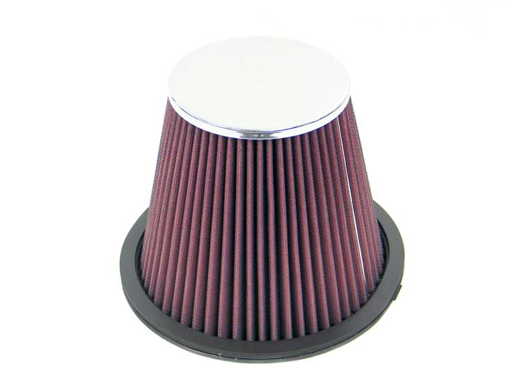 K&N FIPK Replacement Filter-1G DSM