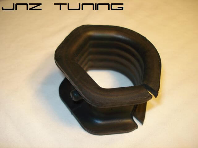 OEM Steering Rack Bushing Driver Side-1G DSM & Galant VR-4