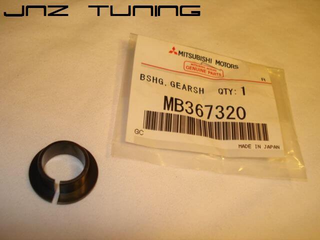 OEM Shifter Bushing-91-94 DSM/ 91-92 GVR4