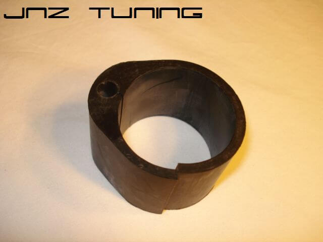 OEM Steering Rack Bushing Pass. Side-1G DSM (Power Rack Only)