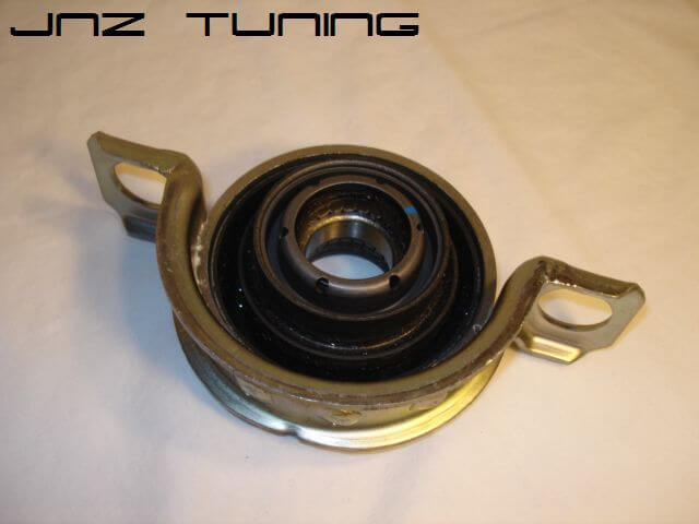 OEM Carrier Bearing-2G DSM (Front Or Rear)