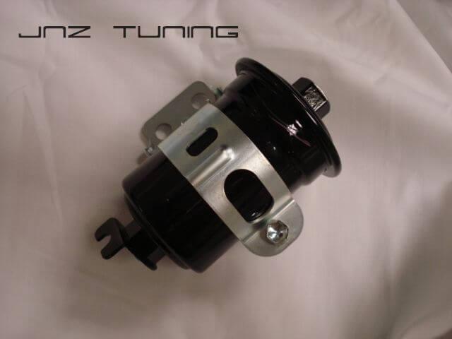 OEM Fuel Filter-2G