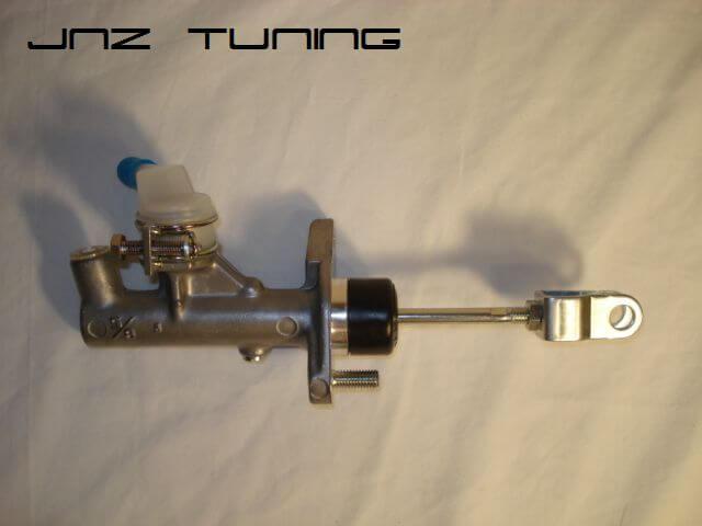 OEM Clutch Master Cylinder-2G Turbo