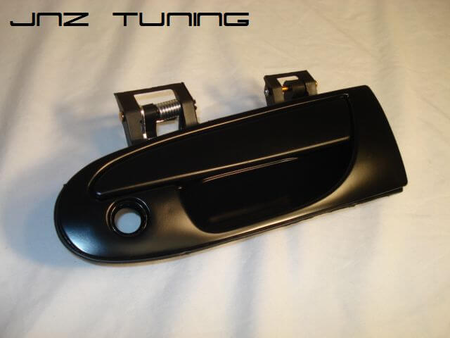 OEM 2G Door Handle-Driver Side