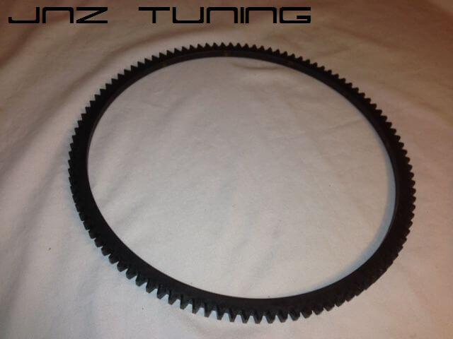 OEM Ring Gear-DSM