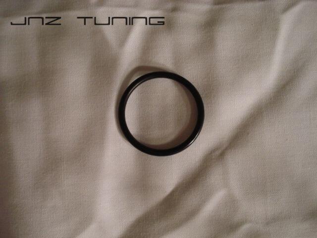 OEM Star Plug O Ring